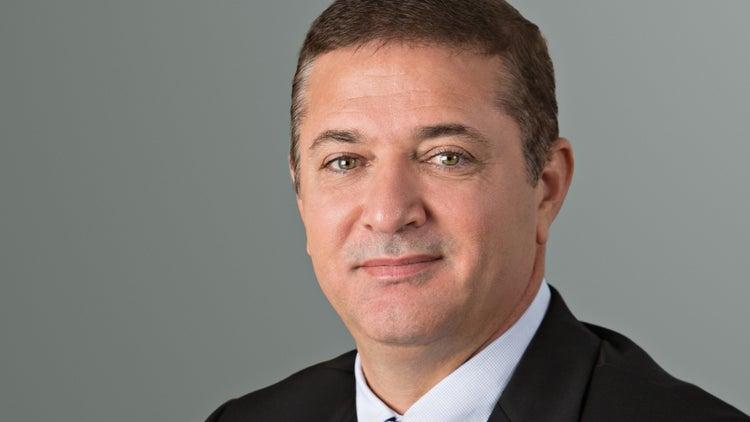 Follow The Leader: Anan Fakhreddin, CEO, Damas