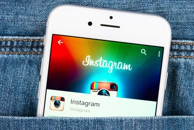 How to Create a Killer Instagram Ad in Under 10 Minutes