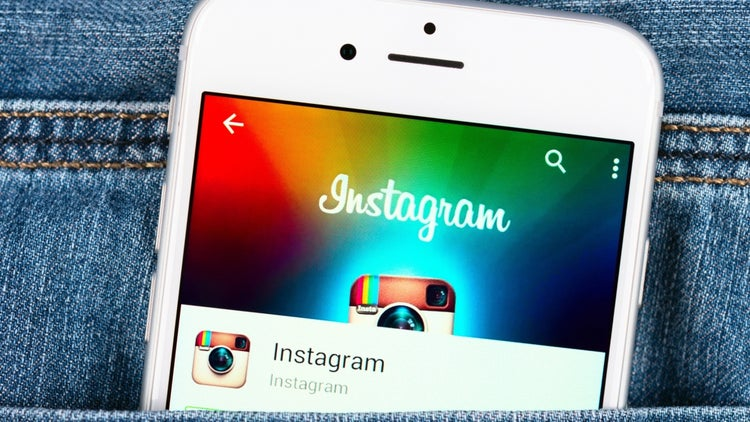 Embracing the Inspiration Platform: The Low-Down On Instagram Advertising