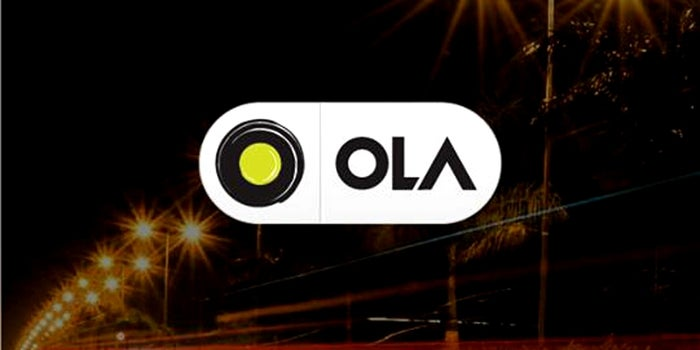 Ola finds fresh funds to take the fight to Uber