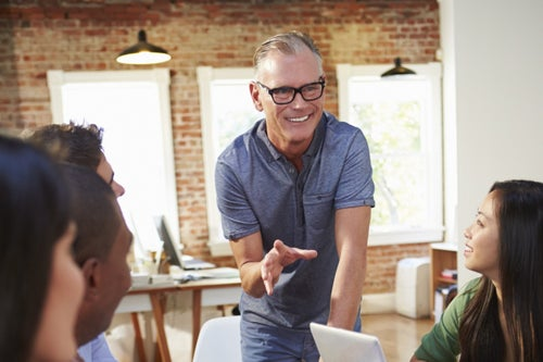 6 Facts You Need to Know About Starting Your Own Consulting Business