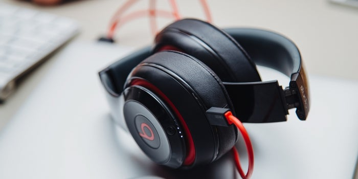 Beats Music to Shut Down This Month