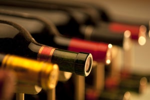 The 3 Precautions to Take When Shipping Wine