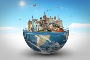 6 Tips for Doing International Business