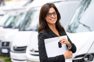 What You Need to Know About Leasing
