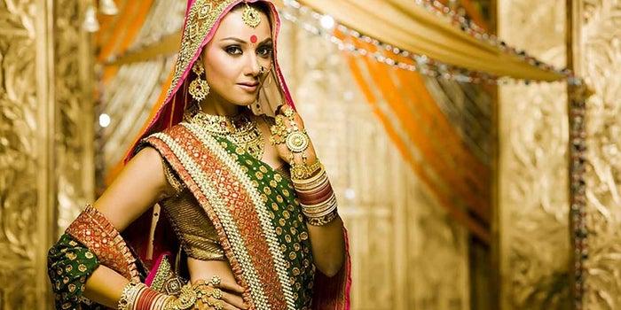 WedMeGood: Making your dream wedding a hassle free affair