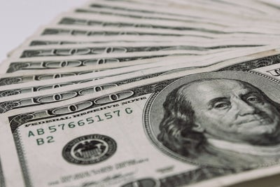 6 Ways R&D Tax Credits Can Help Save You Money