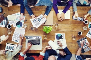 10 Skills Online Marketing Teams Must Have to Succeed