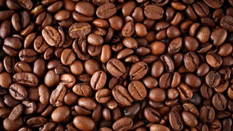 5 Lessons in Entrepreneurship From Starbucks and Philz Coffee