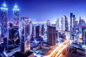 smartcon 2015 Dubai To Take Place In November