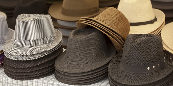 Multi-Disciplined: Why the Best Entrepreneurs Can Wear Many Hats