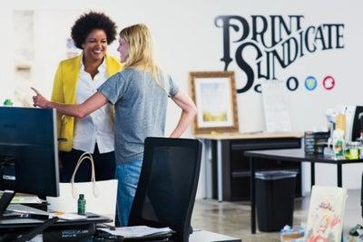 10 Time-Tested Secrets of Serial Entrepreneurs