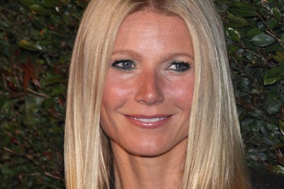 As Criticism and Comparisons Abound, Gwyneth Paltrow's 'Goop' Gets the...