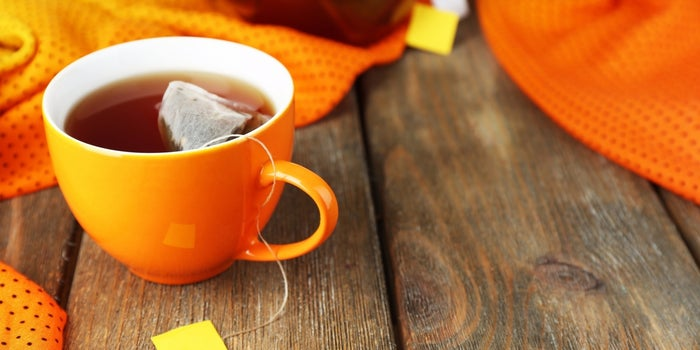 These 5 pipin' hot Startups are helping us bond over chai again