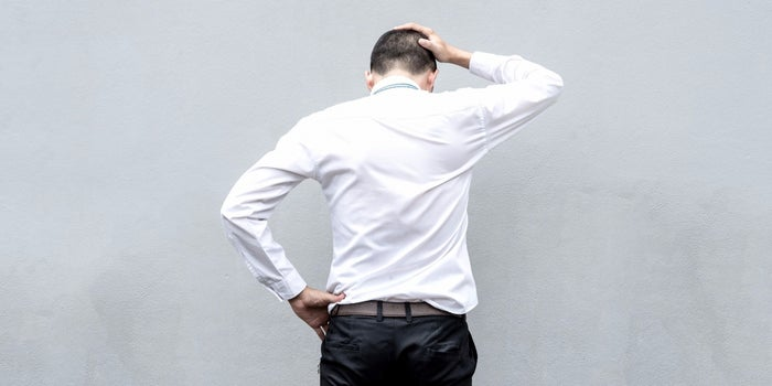6 Ways to Start Throttling Back Before You Burnout
