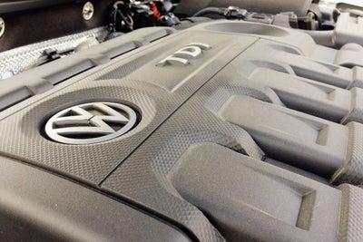 Volkswagen Faces the Most Onerous Rebranding Challenge In History, Aga...