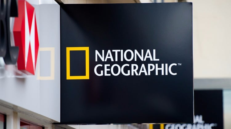National Geographic Sells Majority Stake To 21st Century Fox