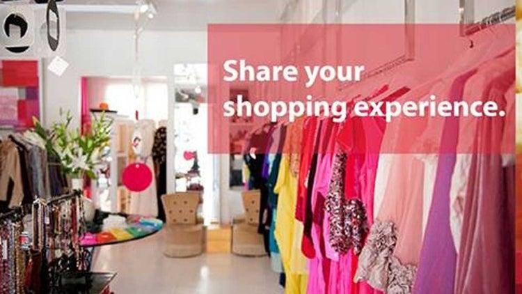 Zomato for fashion, Zakoopi aggregates offline clothing stores under one digital roof