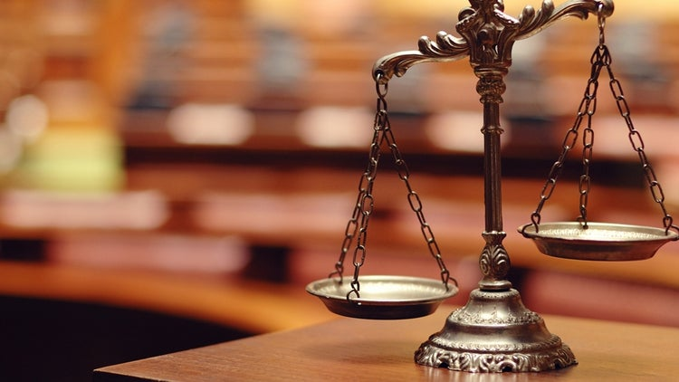 5 Tips To Protect Your Company From Legal Liabilities