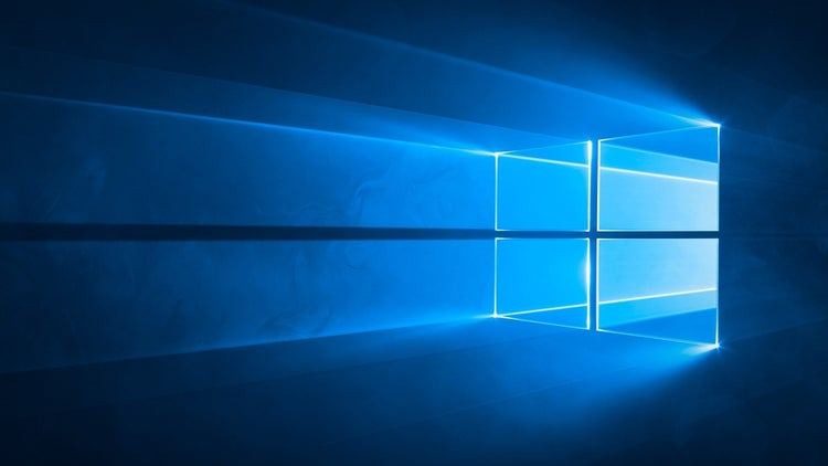 Microsoft Says Windows 10 Doesn't Violate User Privacy