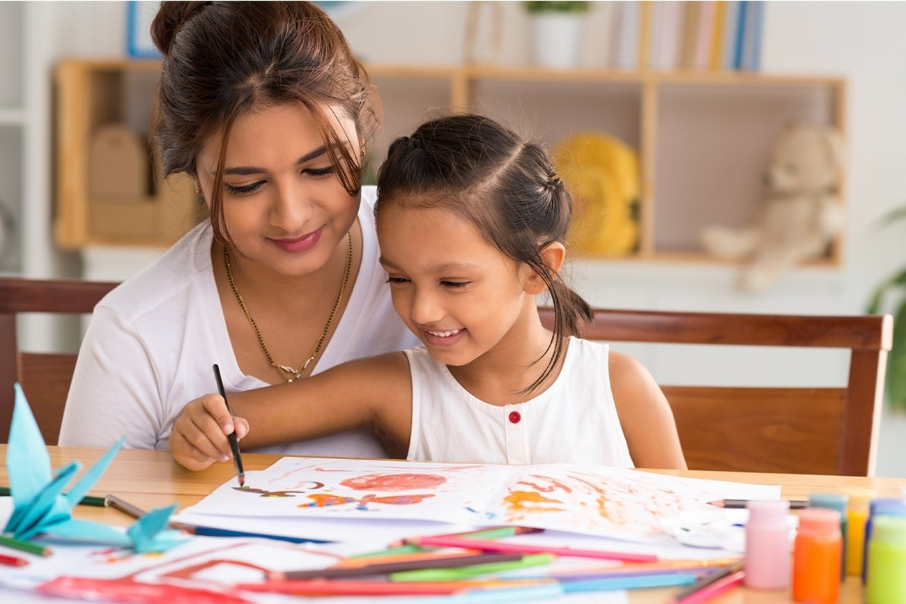 Image result for educate kid how to be happy pic