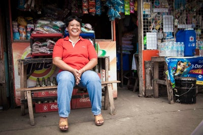 4 Inspiring Stories of Women Entrepreneurs From Around the World