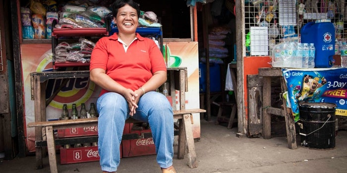 4 Inspiring Stories of Women Entrepreneurs From Around the World