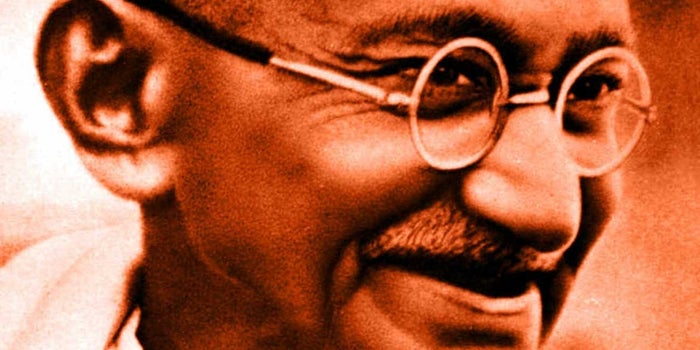 10 Mahatma Gandhi Quotes To Inspire Young Entrepreneurs