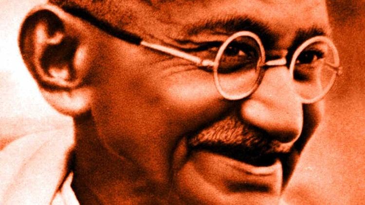 10 Mahatma Gandhi Quotes To Inspire Young Entrepreneurs