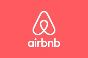 Why Did Airbnb Just Buy a Russian Design Firm?