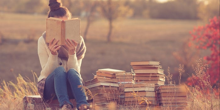 8 Must Read Books for Entrepreneurs Seeking to Refresh