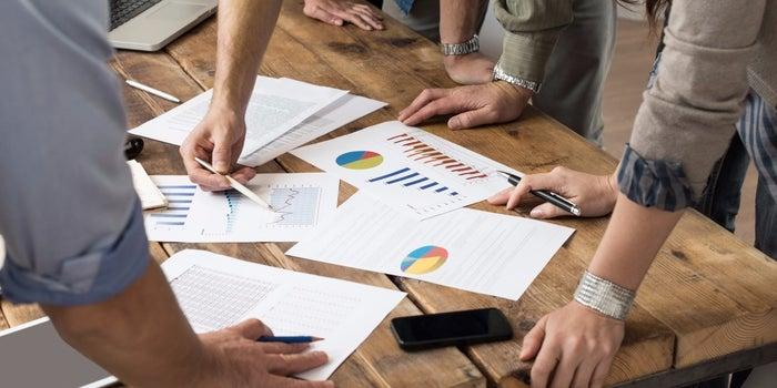 3 Management Tips to Make Meetings Matter