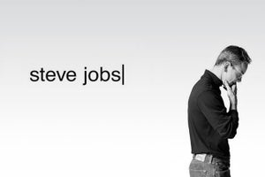 'Steve Jobs' Is a Fascinating Exploration of the Complexity of Genius