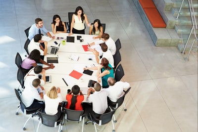 What Happens When You Empower Employees Instead of Micromanage Them?