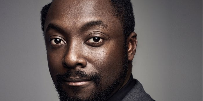 Will.i.am Discusses 'Dumb-Thumbing,' Wearables and Giving Back at Inaugural Entrepreneur360 Conference