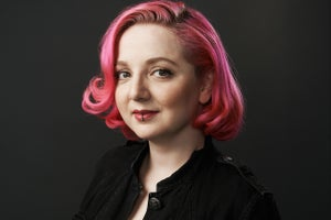Why Adafruit's Limor Fried Thinks Entrepreneurs Should Just Listen to Movie Characters Bill and Ted