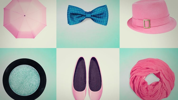3 Things Entrepreneurs Can Learn From Successful Ecommerce Brands