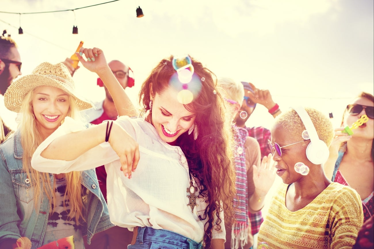 5 Trends That Will Inspire and Engage Both Millennials and ...