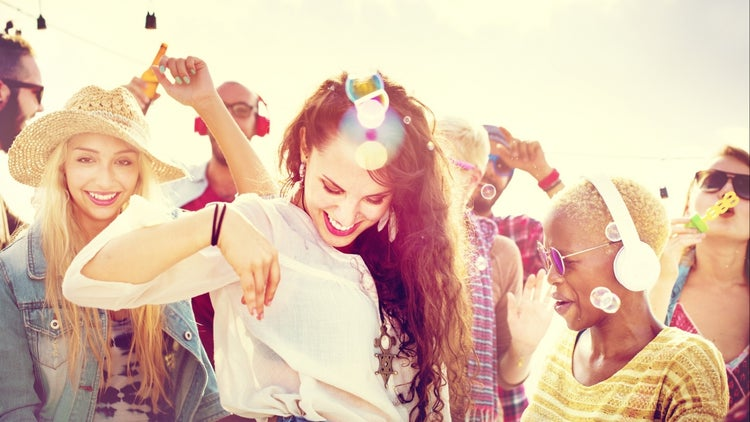 5 Trends That Will Inspire and Engage Both Millennials and Gen Z