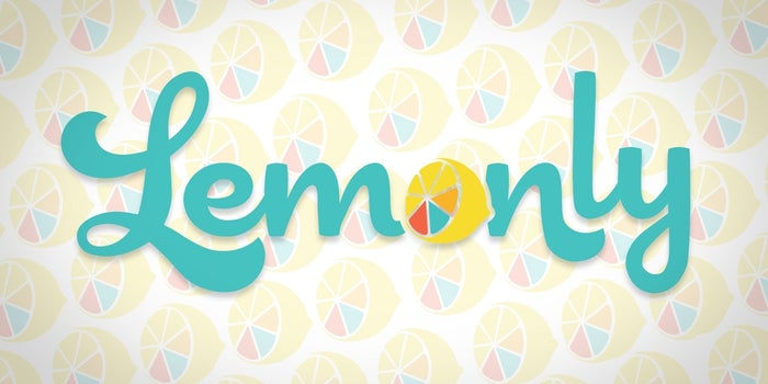 This Agency Sends Its Clients Lemon Bars and Handwritten Thank You Notes
