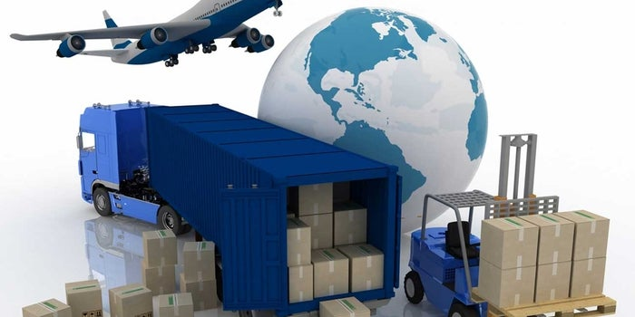 Are You Cashing-In On The Growth In Logistics Industry? Think Again!