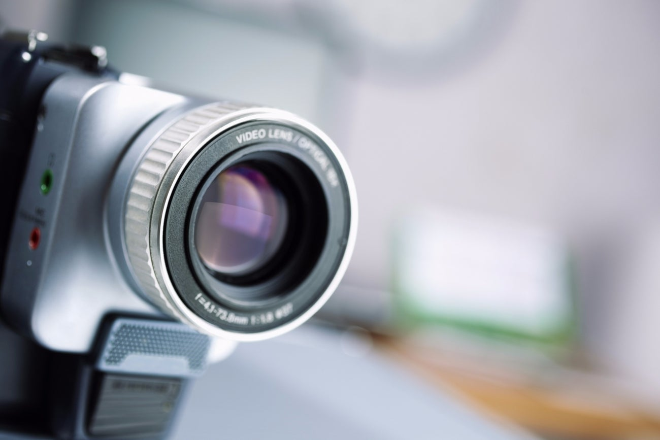 6 Mistakes to Avoid When You Make a Promotional Video