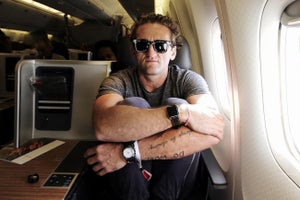 Casey Neistat: Great Storytellers Do This -- Weekly Tips