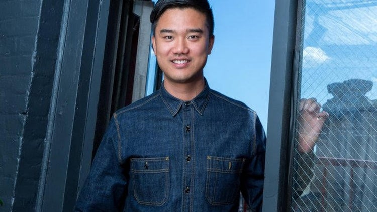 How This Visionary Entrepreneur Is Shattering Old-School Barriers to Education