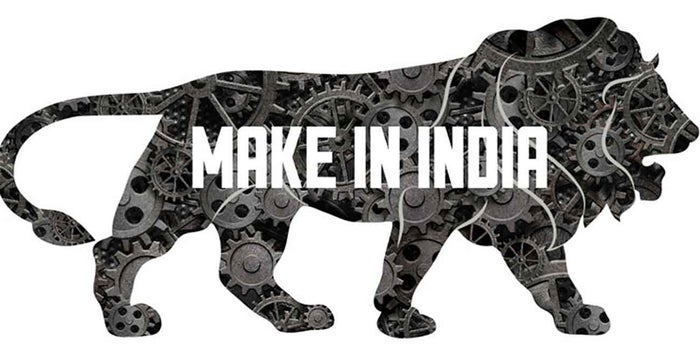 Will South Korean businesses help India in its makeover?