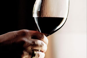 A Storied Winery Runs Toward Tech, Reaps the Rewards