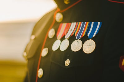 The Best Places for Veteran Entrepreneurs to Get Funding
