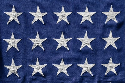 100 Veteran-Friendly Franchises