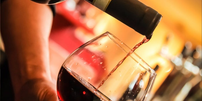 What to Get Wine-Loving Clients and Friends for the Holidays