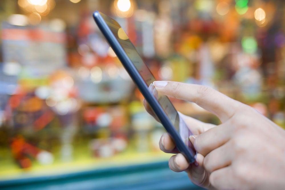 Earn cash by downloading apps